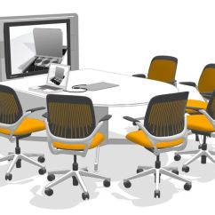 Steelcase Classroom Chairs Fishing Chair Wow Tcg Http://www.steelcase.co.uk/en/products/category/desk-tables/meeting-tables/mediascape ...