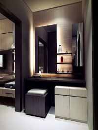 25+ best ideas about Dressing table design on Pinterest ...