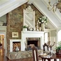 Best 25+ Off center fireplace ideas on Pinterest ...