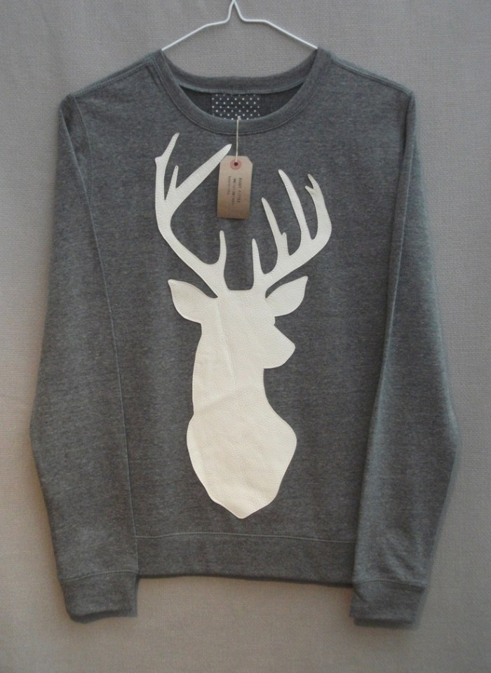 17 Best ideas about Stag Deer on Pinterest | Babies