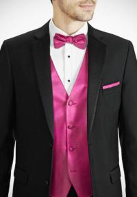 25+ best ideas about Pink bow tie on Pinterest | Grey bow ...