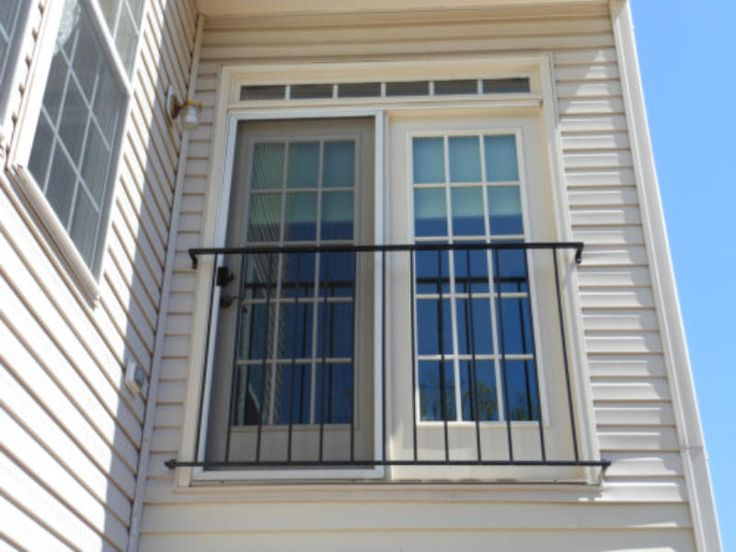 1000 images about Patio Door Barrier Railing on Pinterest