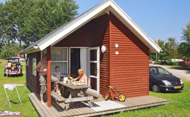 Vacation Rental Cottage Jutland Denmark Cottages And