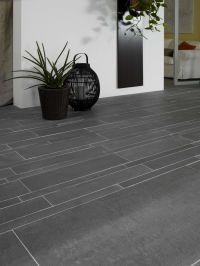 17 Best ideas about Outdoor Tiles on Pinterest | Garden ...