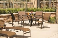 1000+ images about Tropitone Patio Furniture on Pinterest ...