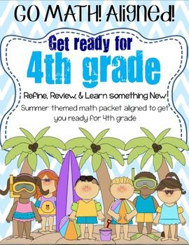 Go Math Lesson Plans 4th Grade  1000 Images About Go Math Resources On Pinterest 4th Grade
