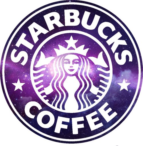 25 Best Ideas about Starbucks Logo on Pinterest