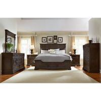 17 Best images about Master Bedroom Collections on ...