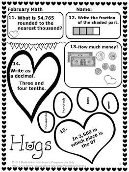 145 best images about Math on Pinterest