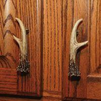 25+ best ideas about Deer mounts on Pinterest | Deer mount ...