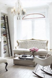 90176 best images about Antique with Modern on Pinterest ...