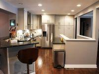 25+ best ideas about Open basement stairs on Pinterest ...