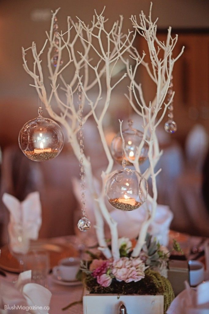 Kathryn  Mareks Whimsical Vintage Wedding Manzanita