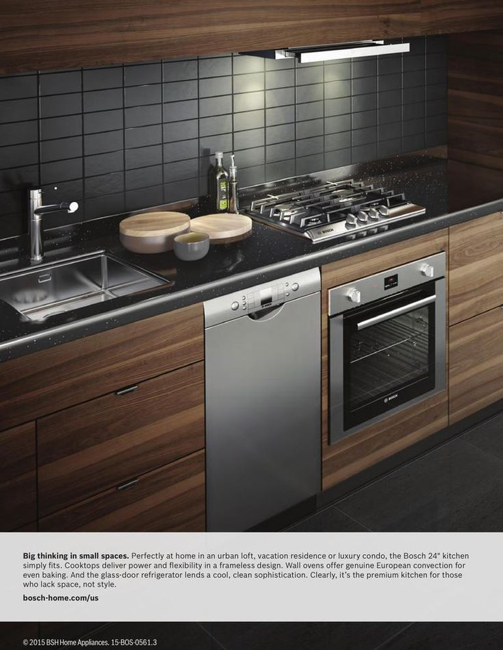 Best 25 European kitchens ideas on Pinterest