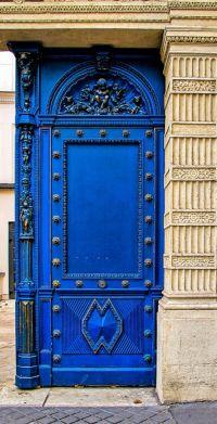 Best 25+ Doors ideas on Pinterest | Unique doors, Vintage ...