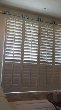 1000+ ideas about Door Window Treatments on Pinterest ...