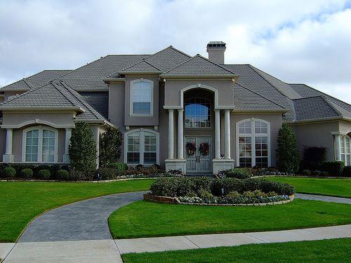 Large Houses  Photo Size Medium 500  Dream House