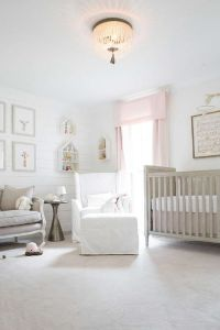 Best 20+ Restoration Hardware Nursery ideas on Pinterest ...