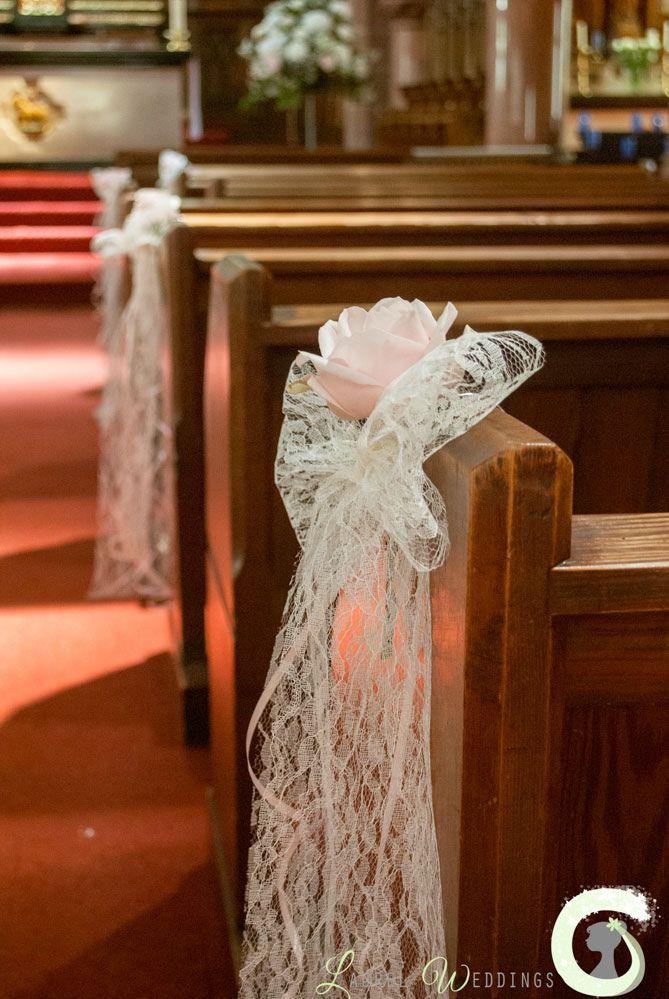 Best 25 Lace Wedding Decorations Ideas On Pinterest