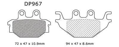 13358 best images about Motorcycle Parts on Pinterest
