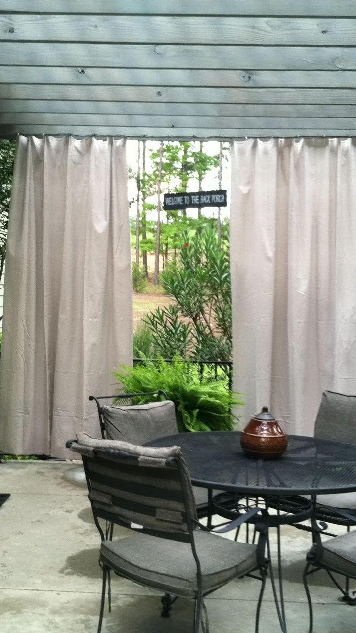 lowes outdoor kitchens kitchen suite deals 30 best curtains images on pinterest | ...