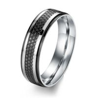 17 Best ideas about Male Promise Rings on Pinterest ...