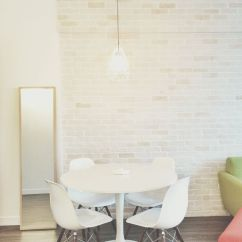 Eames Replica Chairs Uk Gym Equipment Roman Chair Best 20+ Dining Ideas On Pinterest | Chairs, And Room Modern