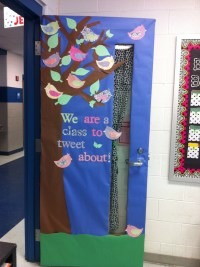 11 best images about Classroom door ideas on Pinterest ...