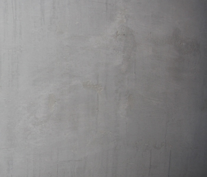 dark gray chair fishing camping french shabby chic - weathered venetian plaster | my home style pinterest