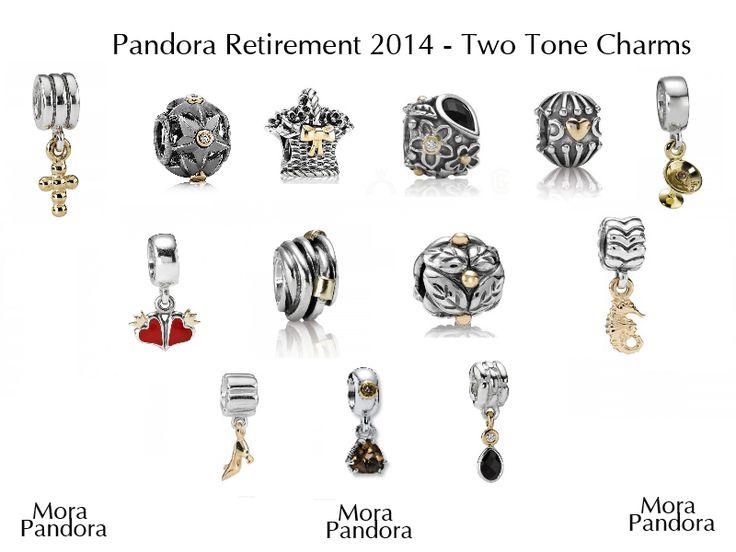432 best Charms Pandora images on Pinterest