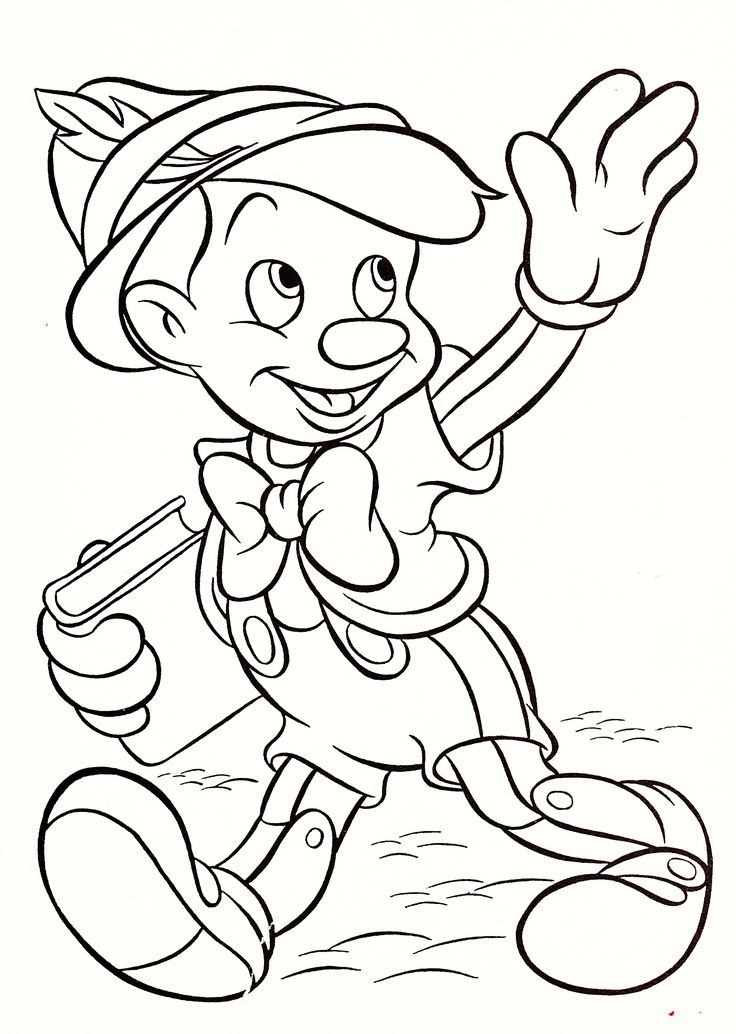 296 best Pinocchio images on Pinterest