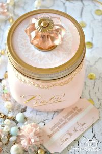 12425 best images about Shabby Chic crafts and Decorations