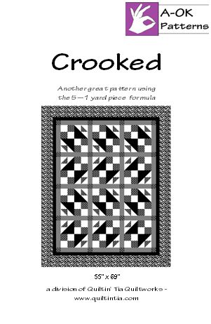 110 best images about Five Yard Quilt Patterns on