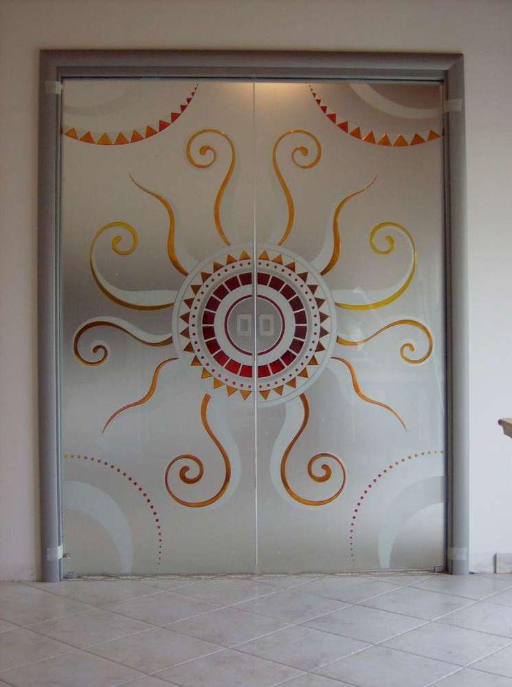 23 best images about Doors on Pinterest  Normandie Hens and Doors