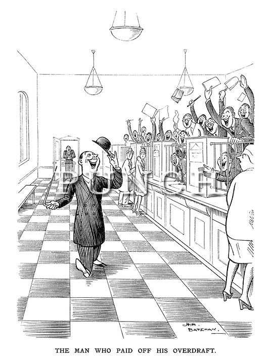 60 best images about Punch Magazine cartoons on Pinterest