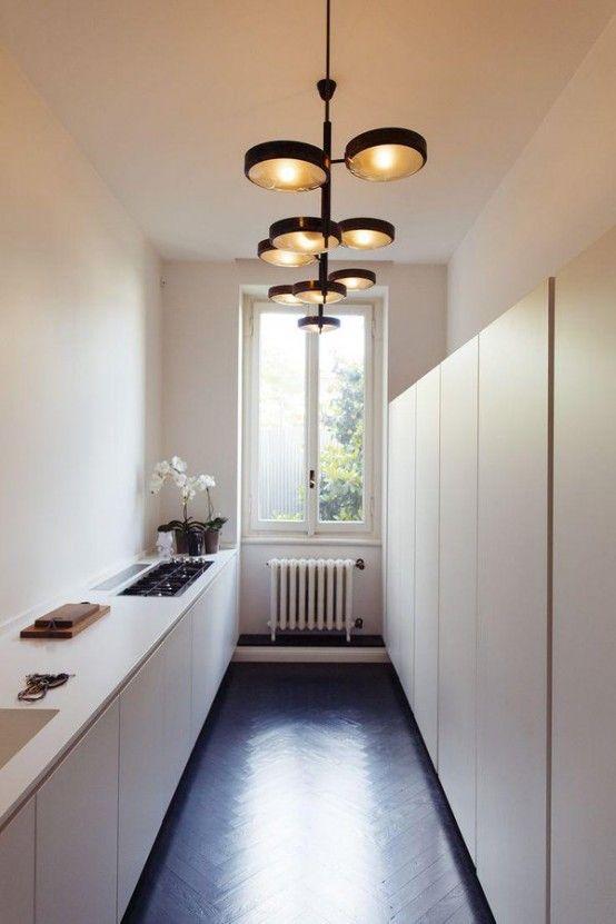 Kitchen Ideas Long Narrow long narrow house design ideas
