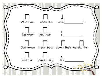 362 best images about Music Theory- Rhythm, Note Values