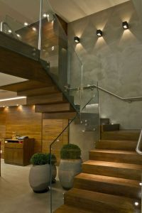 Best 10+ Contemporary stairs ideas on Pinterest | Floating ...