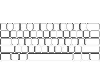 17 Best ideas about Computer Keyboard on Pinterest