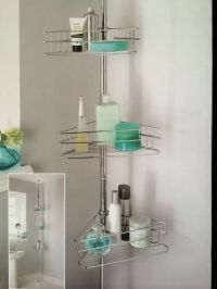 25+ best ideas about Corner shelf unit on Pinterest