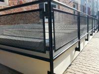 1000+ ideas about Modern Balcony on Pinterest | Balconies ...