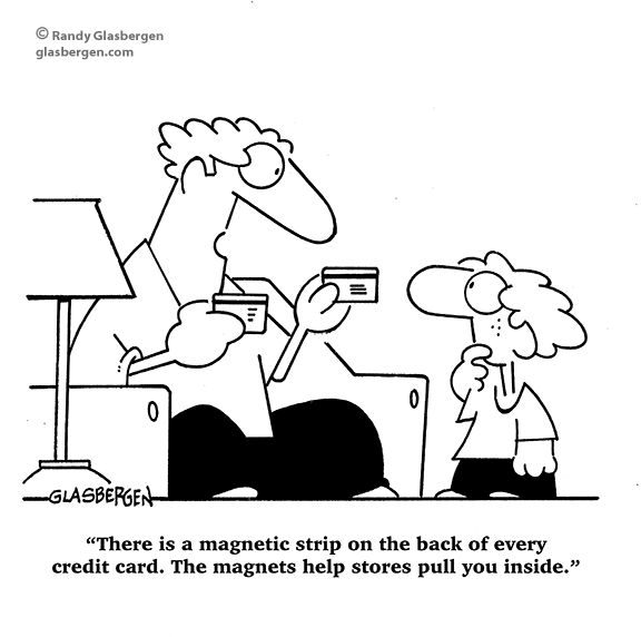 47 best images about FREE CREDIT REPAIR AND FINANCIAL INFO