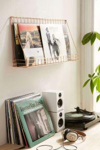 Best 25+ Vinyl storage ideas on Pinterest