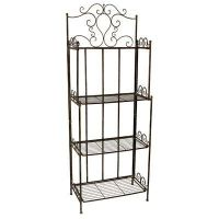 37 best images about Wrought Iron on Pinterest | Bottle ...