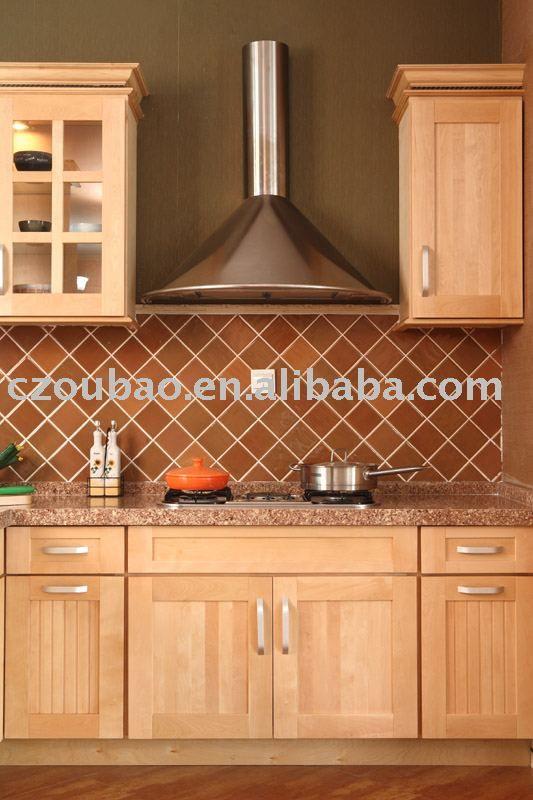 cheap kitchen backsplash ideas diy outdoor kitchens 33 best images about on pinterest | farm house ...