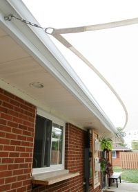25+ best ideas about Patio Shade on Pinterest | Outdoor ...