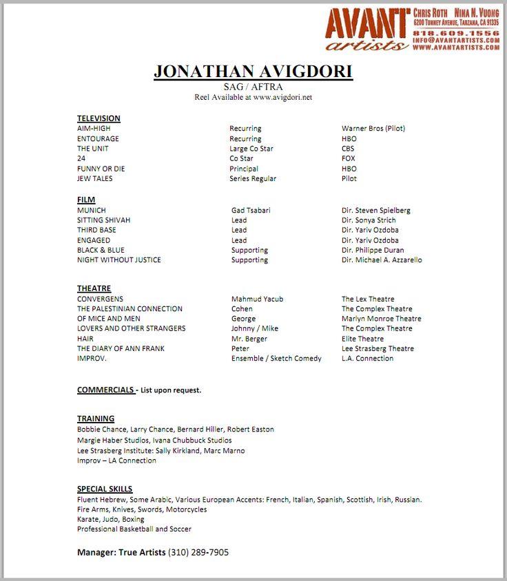 amazing resume templates microsoft word