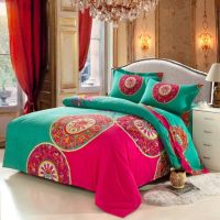 25+ best ideas about Bohemian bedding sets on Pinterest ...