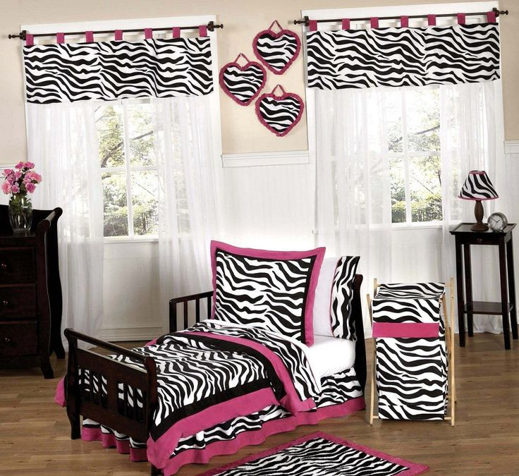 25 best ideas about Zebra Print Bedroom on Pinterest
