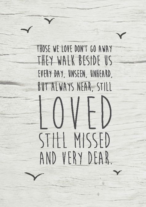 25+ best ideas about Funeral Poems For Dad on Pinterest